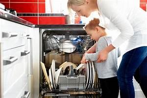 Spülmaschine Holt Kein Wasser : sp lmaschine h rt nicht auf abzupumpen automatic software ~ Frokenaadalensverden.com Haus und Dekorationen