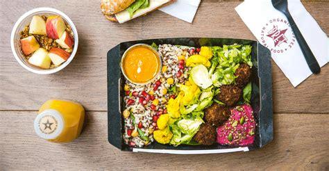 Pret A Manger launches fall Menu   Nation's Restaurant News