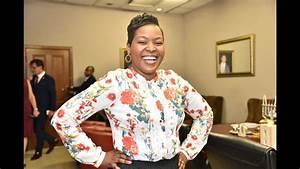Happy Birthday Prophetess Mary Bushiri YouTube