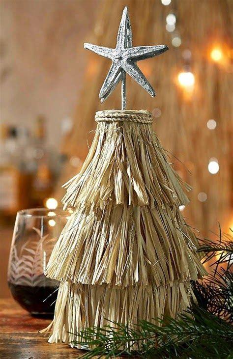 tropical christmas trees ideas  pinterest