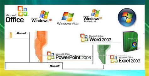 Microsoft Office, Xp,vista + Traini (end 10292017 619 Am