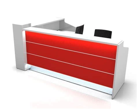 l shaped reception desk valde l shaped reception desks office reality