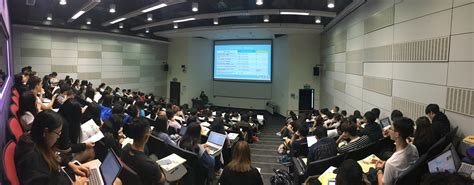 CUHK - Career Planning and Development Centre - Briefing ...