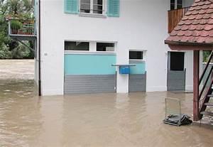 Haus Im Wasser : bilder hochwasser wp wasto der effektive schutz ~ Watch28wear.com Haus und Dekorationen