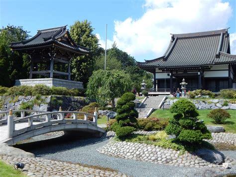 Japanischer Garten Events by Japan In D 252 Sseldorf Erlebe Japanische Kultur In