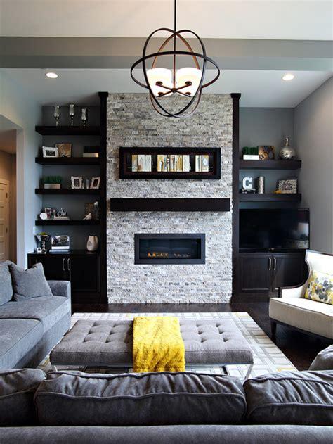 www livingroom com 25 best way to brighten up your living room