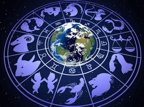Horoskopi ditor, 20 tetor 2019.   A1 ALBANIA - NEWS
