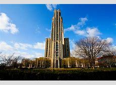 University of Pittsburgh Wallpaper WallpaperSafari