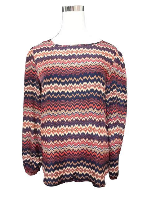peplum blouse songket stellar songket