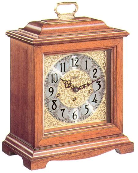 battery operated mantel clocks hermle 22825 i92114 quot ashland quot battery operated chiming 4349