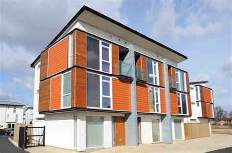Doppelhaus Bauen Vor Und Nachteile Planungstipps Kosten by Doppelhaus Mit Pultdach 187 Vor Nachteile