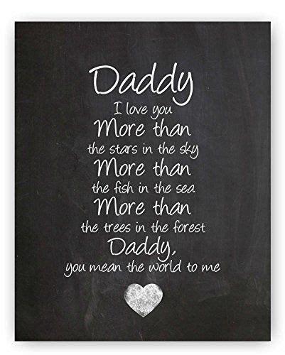 daddy poems ideas  pinterest diy fathers
