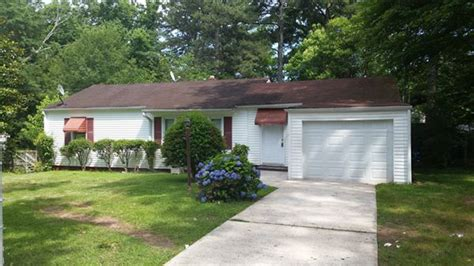 section 8 houses for rent section 8 houses in decatur ga myideasbedroom