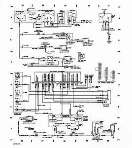 Buick Grand National Wiring Diagram   35 Wiring Diagram