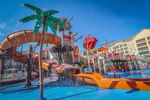 3 Bedroom Condo Myrtle Beach by Waterparks In Orlando Ship Wreck Island At Westgate Town