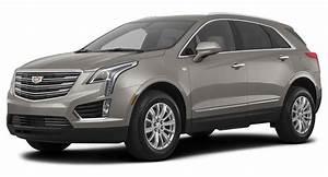 Amazon Com  2017 Cadillac Xt5 Reviews  Images  And Specs