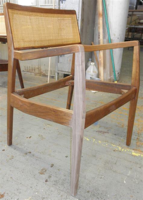 how to repair oak chair how to repair rocking chair seat