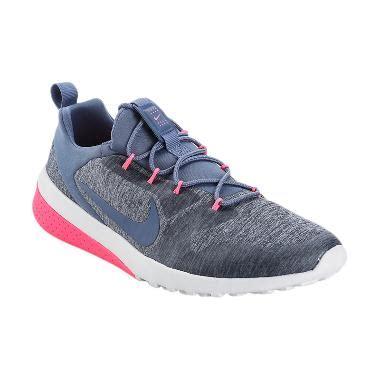 Harga Nike Ck Racer jual sepatu nike wanita terbaru harga promo diskon