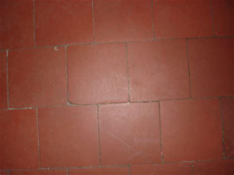 colle carrelage plancher chauffant eau 224 roubaix venissieux montauban forum estimation