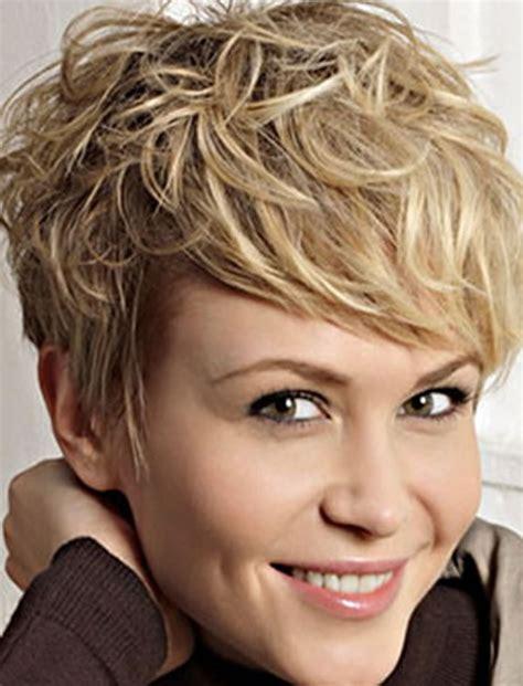 Medium Wavy Hairstyles by Wavy Hairstyles For Medium Hair Best 46