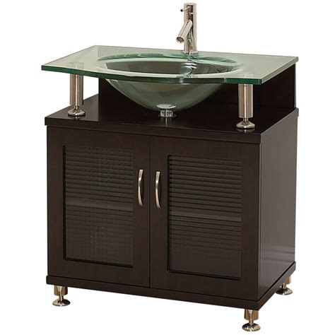 Modern Bathroom Vanities For Sale by Shop Clearance Discount Vanities For Sale Modern