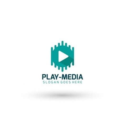 video template foto video logo vetores e fotos baixar gratis