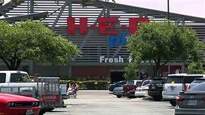 H-E-B now largest private employer in Texas with 100,000...