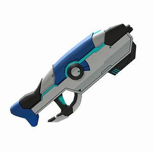 Images of Roblox Black Hole Gun - #SpaceMood