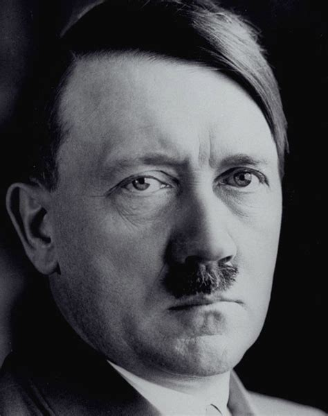 Hitler didn?t get away, I saw his dead body, insists ex SS