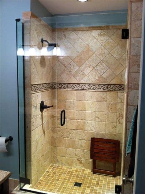 small closet ideas master bath closet remodel