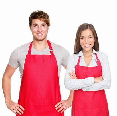 Coffee Employee Employees Scheduling Software Shift Try