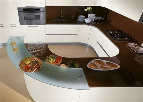 25 modern ideas for small kitchen design latest trends in