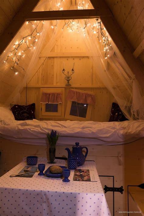 chambre cabane location cabanes en bois atypiques cing entre terre