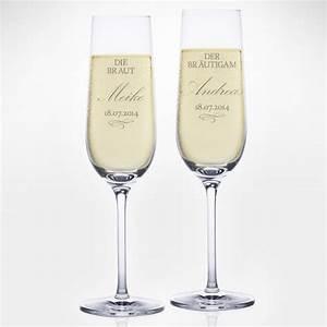 Sektgläser Hochzeit Gravur : die besten 25 sektgl ser gravieren ideen auf pinterest ~ Sanjose-hotels-ca.com Haus und Dekorationen