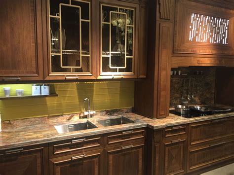 glass kitchen cabinet doors   styles   work