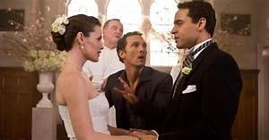 Costume Mariage Original : avoir un costume de mariage original c 39 est possible ~ Dode.kayakingforconservation.com Idées de Décoration