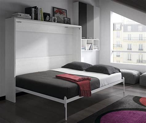 armoire lit canapé escamotable 1000 ideas about armoire lit escamotable on