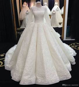 Muslim Wedding Dresses Image collections - Wedding Dress