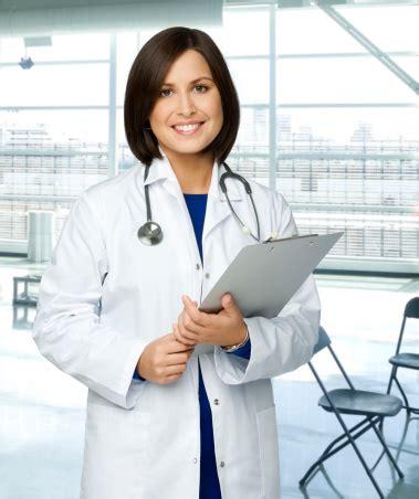 Dokter Kandungan Aborsi Bandung Mengugurkan Kandungan Call 081288286618 Konsultasikan