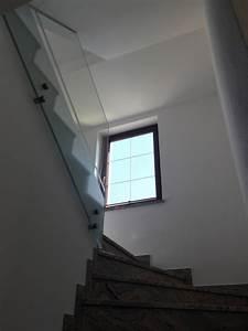 Glas Magnettafel Nach Maß : glas nach ma gel nderverglasung ~ Michelbontemps.com Haus und Dekorationen