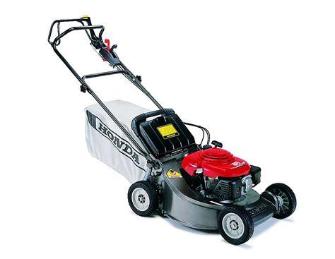 Honda Hr21 Hr214 Hr215 Hr216 Lawn Mower Parts