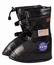 Best Space Boots - ideas and images on Bing  8e24b9d9b