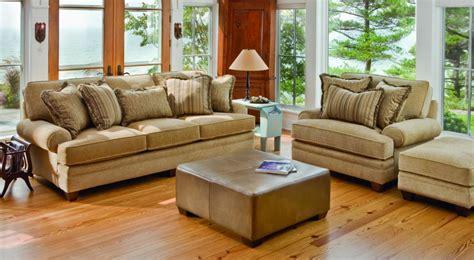 berne sofas sofa smith brothers sofas furniture thesofa