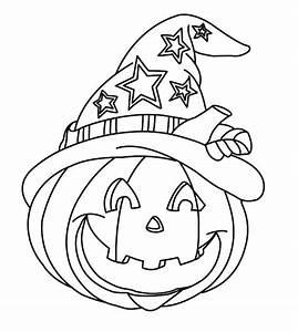 Dessin Facile Halloween : 1001 id es dessin halloween facile des cr atures ~ Melissatoandfro.com Idées de Décoration