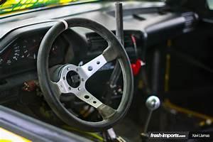 Como hacer un driftcar con un E30. 6 en línea con más de ...