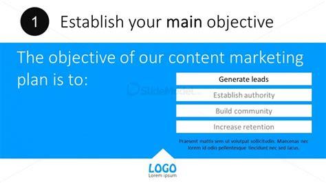 lead generation marketing plan template business lead generation marketing plan for powerpoint