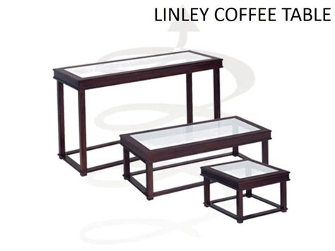 coffee tables drawer coffee table quantum office furniture