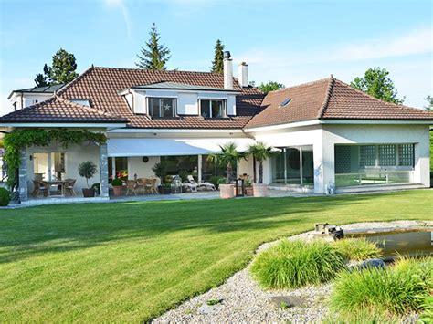 Billig Häuser Kaufen Schweiz by D 252 Dingen Verkauf Kaufen Mieten Schweiz Herrschaftshaus