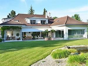 Haus Kaufen Fränkische Schweiz : d dingen verkauf kaufen mieten schweiz herrschaftshaus tissot immobilien ~ Frokenaadalensverden.com Haus und Dekorationen