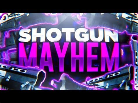 fortnite mobile shotgun moments ios gameplay youtube